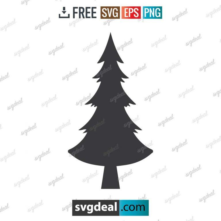 Christmas Tree Svg, Christmas svg, christmas tree cut file svg, Tree Christmas Svg, Christmas SVG, christmas tree clipart, Christmas Tree vector